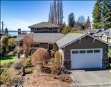 Primary Listing Image for MLS#: 1432343