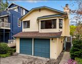 Primary Listing Image for MLS#: 1433743