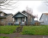 Primary Listing Image for MLS#: 1438343