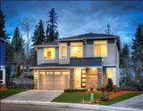 Primary Listing Image for MLS#: 1438843