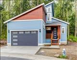Primary Listing Image for MLS#: 1445543