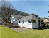 Primary Listing Image for MLS#: 1451843