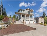 Primary Listing Image for MLS#: 1454543