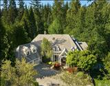 Primary Listing Image for MLS#: 1456043