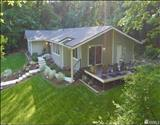 Primary Listing Image for MLS#: 1460043