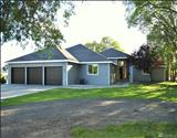 Primary Listing Image for MLS#: 1462943