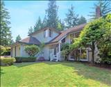 Primary Listing Image for MLS#: 1466343