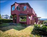Primary Listing Image for MLS#: 1471743
