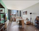 Primary Listing Image for MLS#: 1474243