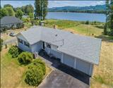 Primary Listing Image for MLS#: 1477343