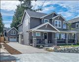 Primary Listing Image for MLS#: 1479743