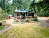 Primary Listing Image for MLS#: 1480643