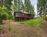 Primary Listing Image for MLS#: 1485443