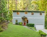 Primary Listing Image for MLS#: 1487543