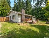 Primary Listing Image for MLS#: 1495143