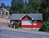 Primary Listing Image for MLS#: 1495443