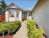 Primary Listing Image for MLS#: 1496343