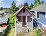 Primary Listing Image for MLS#: 1508043