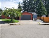 Primary Listing Image for MLS#: 1513743