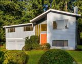 Primary Listing Image for MLS#: 1515543