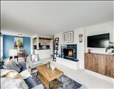 Primary Listing Image for MLS#: 1518943