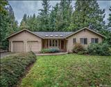 Primary Listing Image for MLS#: 1520043
