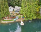 Primary Listing Image for MLS#: 1521243