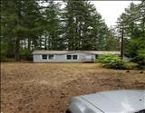 Primary Listing Image for MLS#: 1522243