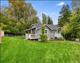 Primary Listing Image for MLS#: 1522843