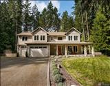 Primary Listing Image for MLS#: 1524643