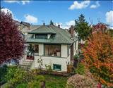 Primary Listing Image for MLS#: 1528343