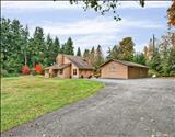 Primary Listing Image for MLS#: 1532043