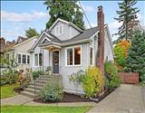 Primary Listing Image for MLS#: 1534143