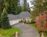 Primary Listing Image for MLS#: 1534343