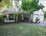 Primary Listing Image for MLS#: 1535343