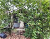 Primary Listing Image for MLS#: 1546143