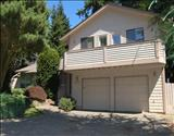 Primary Listing Image for MLS#: 28137543