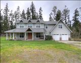 Primary Listing Image for MLS#: 760243
