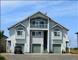 Primary Listing Image for MLS#: 819443