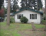 Primary Listing Image for MLS#: 836343