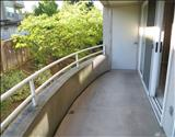 Primary Listing Image for MLS#: 870443