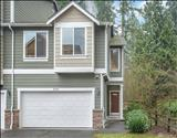 Primary Listing Image for MLS#: 880943