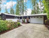 Primary Listing Image for MLS#: 881343