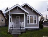 Primary Listing Image for MLS#: 883643