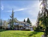 Primary Listing Image for MLS#: 925643