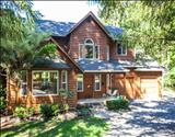 Primary Listing Image for MLS#: 926843