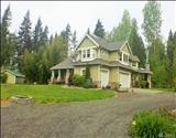 Primary Listing Image for MLS#: 931043