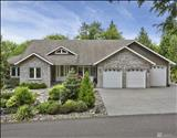 Primary Listing Image for MLS#: 931943