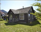 Primary Listing Image for MLS#: 935343