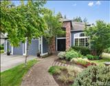 Primary Listing Image for MLS#: 947643